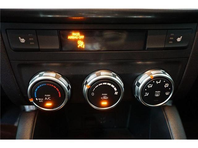 2016 Mazda CX-5 GS (Stk: U6916) in Laval - Image 20 of 26