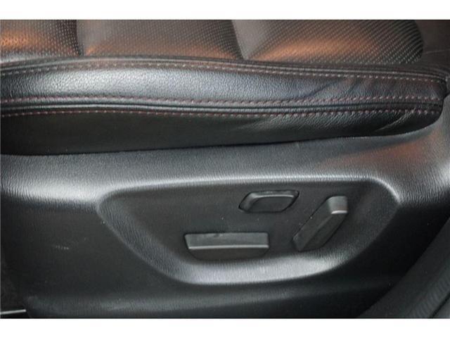 2016 Mazda CX-5 GS (Stk: U6916) in Laval - Image 21 of 26