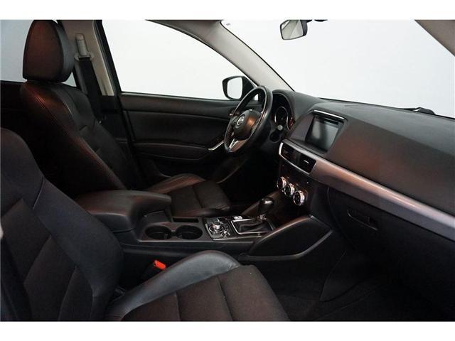 2016 Mazda CX-5 GS (Stk: U6916) in Laval - Image 22 of 26