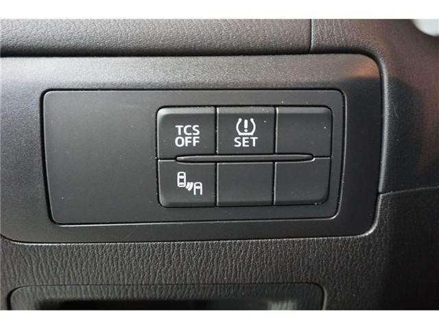 2016 Mazda CX-5 GS (Stk: U6916) in Laval - Image 25 of 26