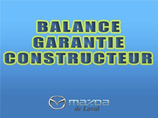 2018 Mazda Mazda3 GX (Stk: 51214A) in Laval - Image 2 of 20