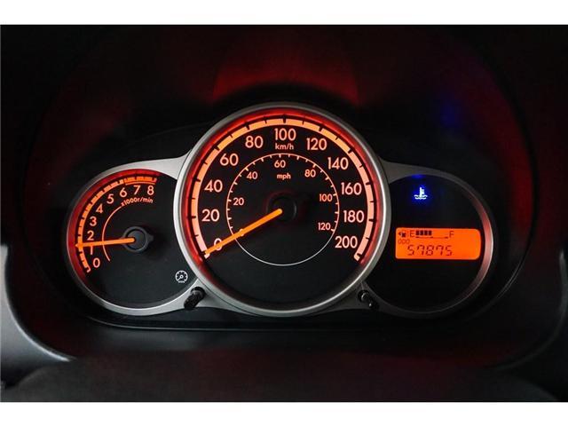 2012 Mazda Mazda2 GX (Stk: 51766A) in Laval - Image 11 of 18