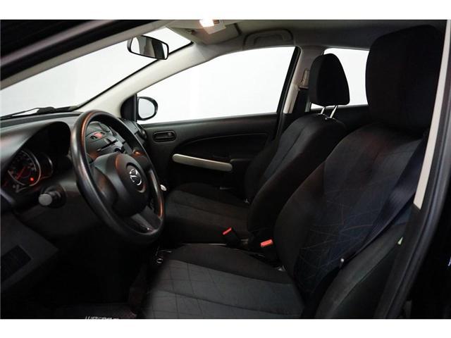 2012 Mazda Mazda2 GX (Stk: 51766A) in Laval - Image 12 of 18