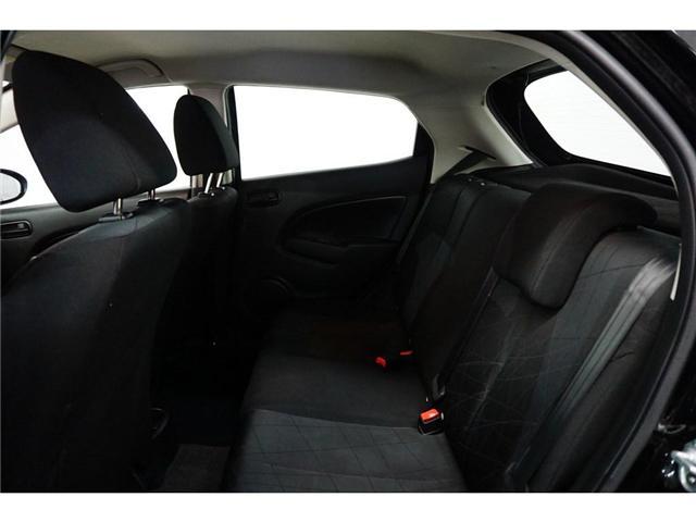 2012 Mazda Mazda2 GX (Stk: 51766A) in Laval - Image 13 of 18