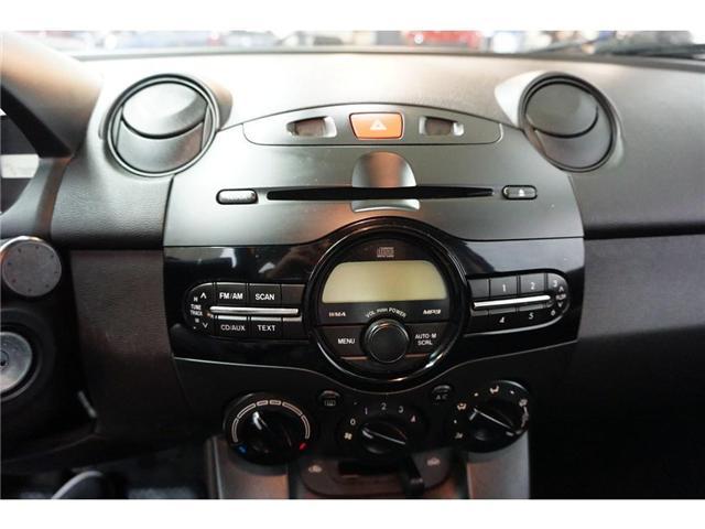2012 Mazda Mazda2 GX (Stk: 51766A) in Laval - Image 15 of 18
