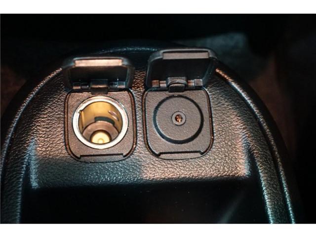 2012 Mazda Mazda2 GX (Stk: 51766A) in Laval - Image 16 of 18