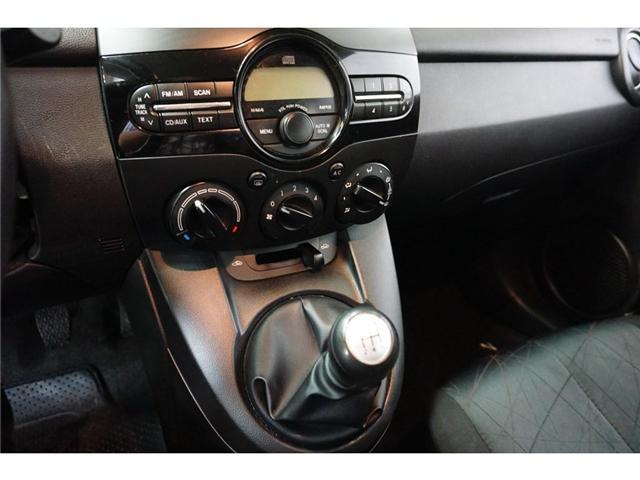 2012 Mazda Mazda2 GX (Stk: 51766A) in Laval - Image 17 of 18