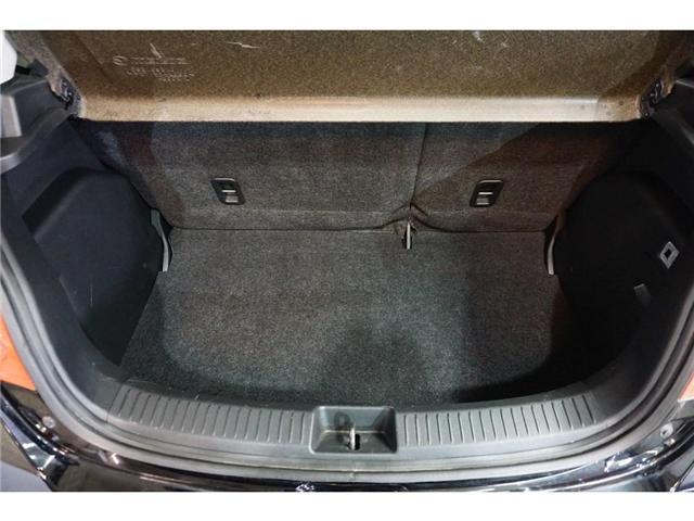 2012 Mazda Mazda2 GX (Stk: 51766A) in Laval - Image 18 of 18