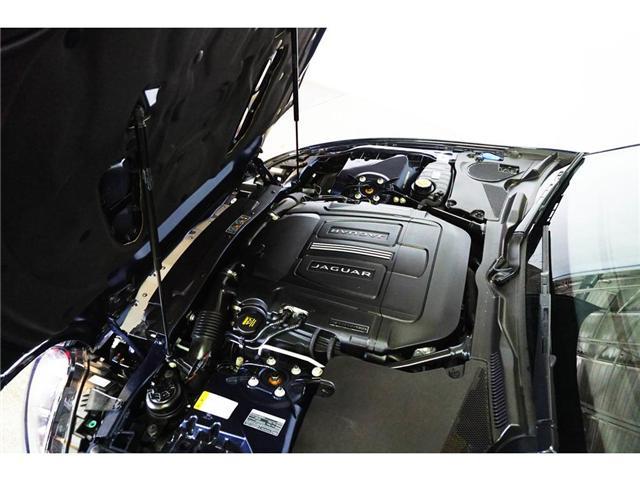 2015 Jaguar XK XKR (Stk: U6971) in Laval - Image 4 of 30