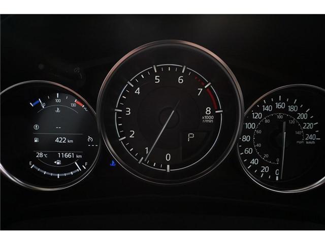 2018 Mazda MX-5 RF GT (Stk: D51802) in Laval - Image 14 of 24