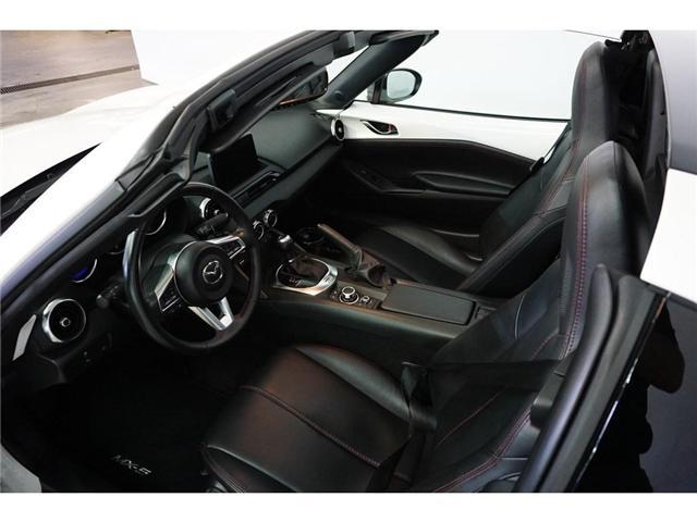 2018 Mazda MX-5 RF GT (Stk: D51802) in Laval - Image 15 of 24