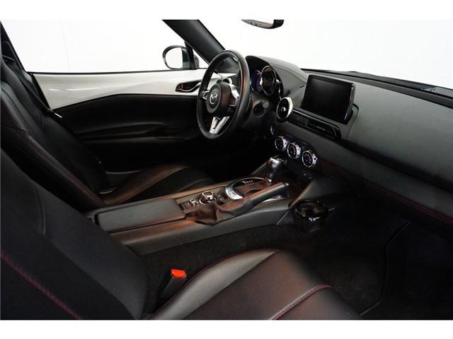 2018 Mazda MX-5 RF GT (Stk: D51802) in Laval - Image 17 of 24