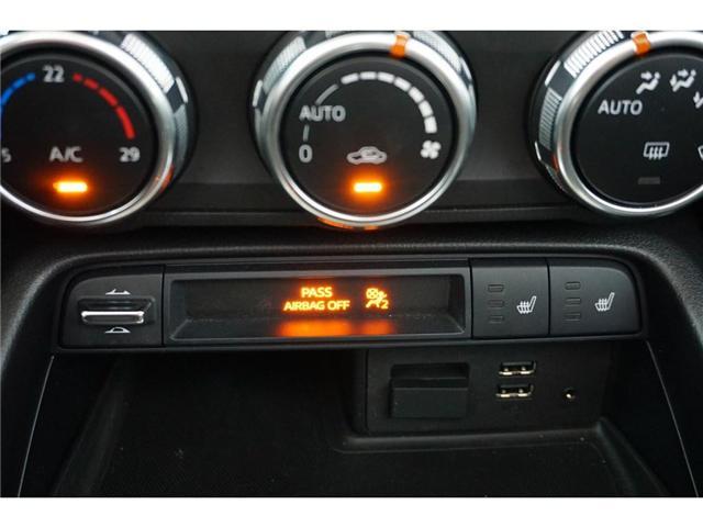 2018 Mazda MX-5 RF GT (Stk: D51802) in Laval - Image 21 of 24