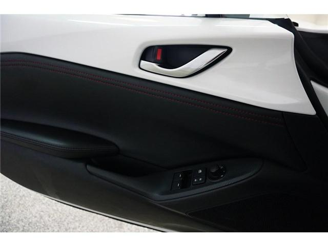2018 Mazda MX-5 RF GT (Stk: D51802) in Laval - Image 22 of 24