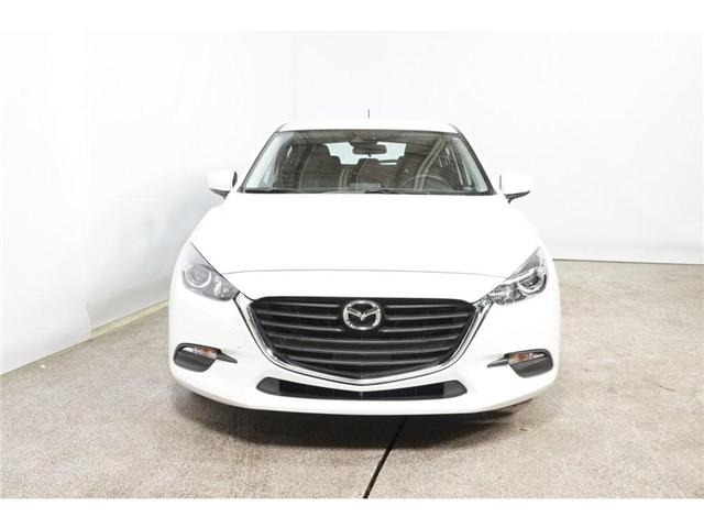 2018 Mazda Mazda3  (Stk: 51986A) in Laval - Image 7 of 22