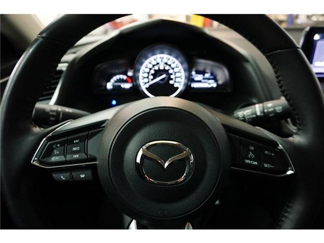 2018 Mazda Mazda3  (Stk: 51986A) in Laval - Image 11 of 22