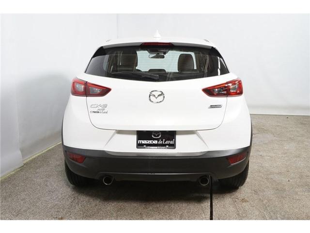 2016 Mazda CX-3  (Stk: 48200A) in Laval - Image 8 of 20