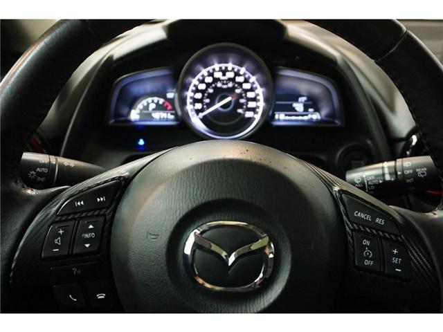 2016 Mazda CX-3  (Stk: 48200A) in Laval - Image 9 of 20