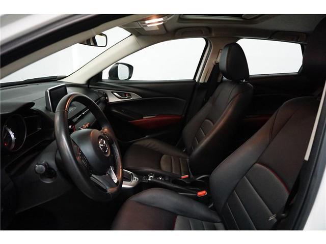 2016 Mazda CX-3  (Stk: 48200A) in Laval - Image 11 of 20