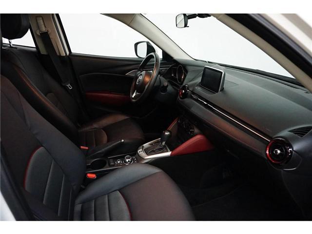 2016 Mazda CX-3  (Stk: 48200A) in Laval - Image 13 of 20