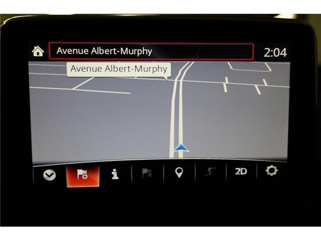 2016 Mazda CX-3  (Stk: 48200A) in Laval - Image 14 of 20