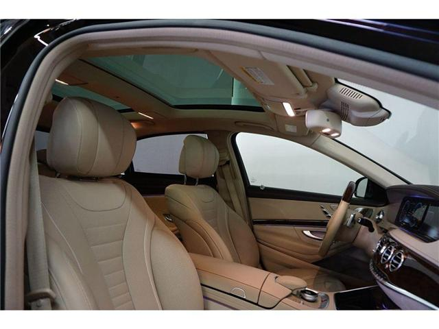 2014 Mercedes-Benz S-Class Base (Stk: U6889) in Laval - Image 3 of 30