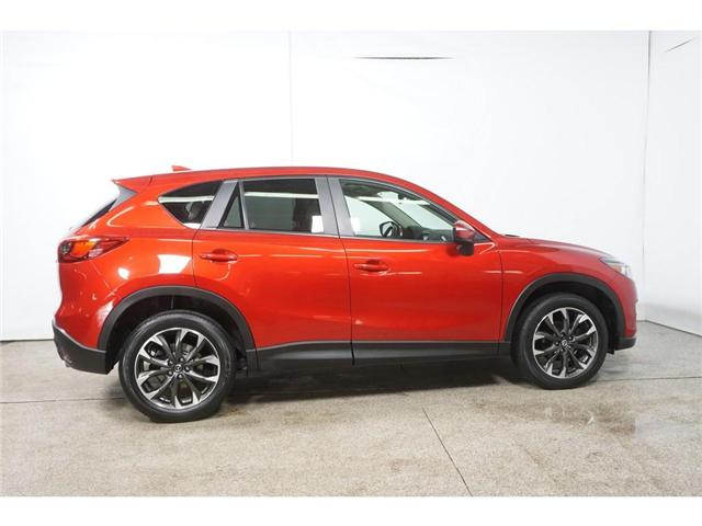 2016 Mazda CX-5 GT (Stk: U7037) in Laval - Image 10 of 30