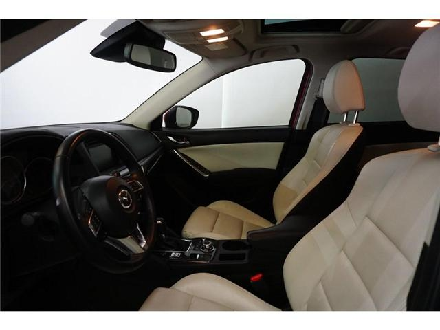 2016 Mazda CX-5 GT (Stk: U7037) in Laval - Image 11 of 30