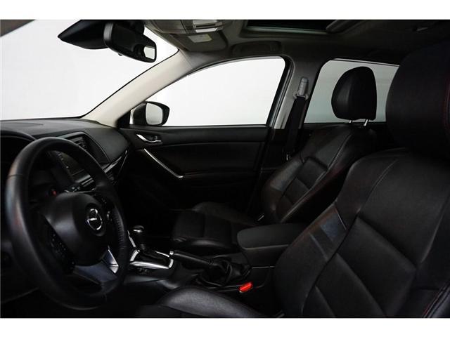 2015 Mazda CX-5 GT (Stk: 51223A) in Laval - Image 13 of 26