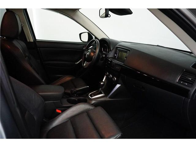 2015 Mazda CX-5 GT (Stk: 51223A) in Laval - Image 15 of 26