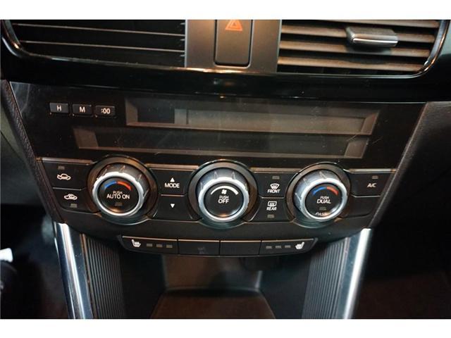 2015 Mazda CX-5 GT (Stk: 51223A) in Laval - Image 20 of 26