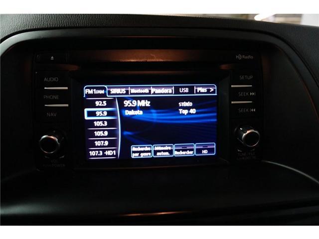 2015 Mazda CX-5 GT (Stk: 51223A) in Laval - Image 22 of 26