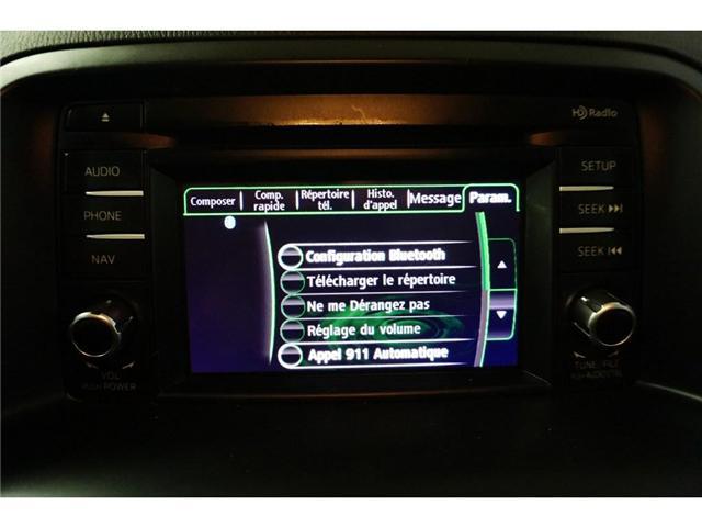 2015 Mazda CX-5 GT (Stk: 51223A) in Laval - Image 23 of 26