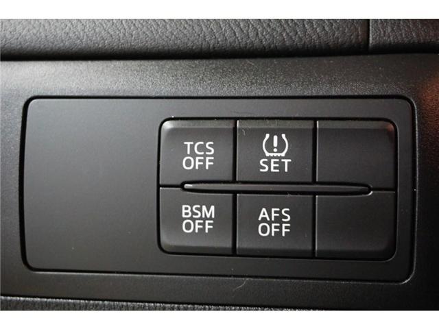 2015 Mazda CX-5 GT (Stk: 51223A) in Laval - Image 24 of 26