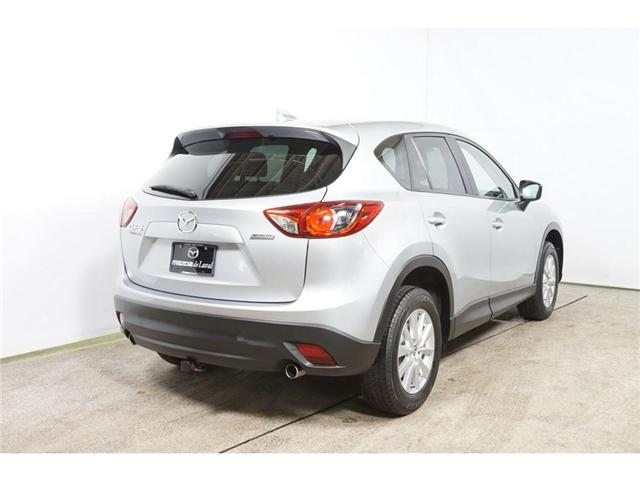 2016 Mazda CX-5 GX (Stk: T52052A) in Laval - Image 9 of 22