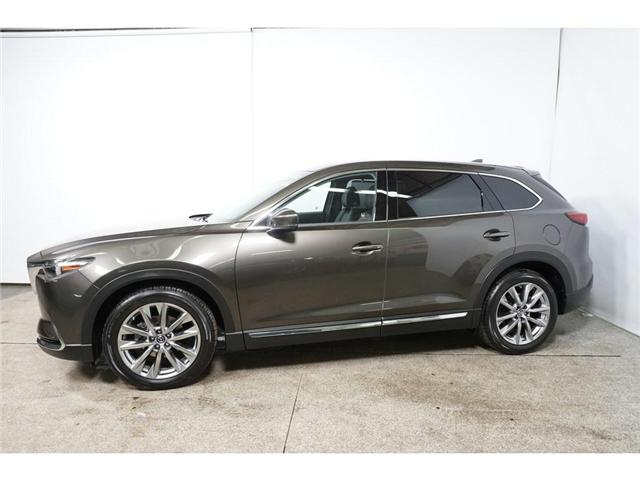 2018 Mazda CX-9 GT (Stk: U7096) in Laval - Image 6 of 26