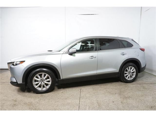 2016 Mazda CX-9 GS (Stk: U7054) in Laval - Image 6 of 24