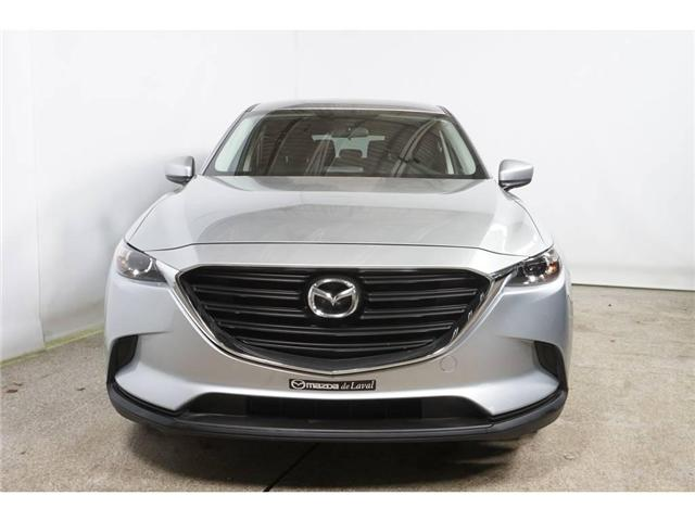 2016 Mazda CX-9 GS (Stk: U7054) in Laval - Image 7 of 24