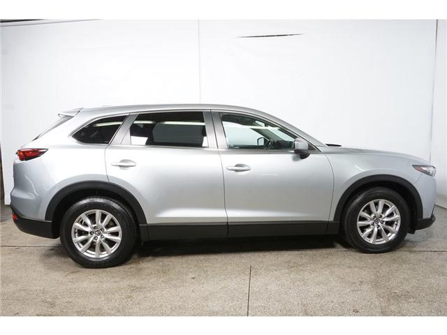 2016 Mazda CX-9 GS (Stk: U7054) in Laval - Image 10 of 24