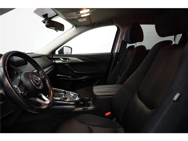 2016 Mazda CX-9 GS (Stk: U7054) in Laval - Image 13 of 24