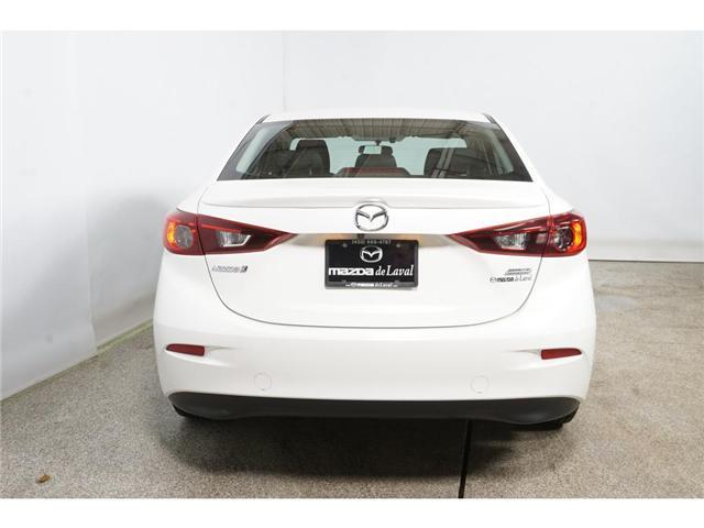 2015 Mazda Mazda3 GS (Stk: U7058) in Laval - Image 8 of 21