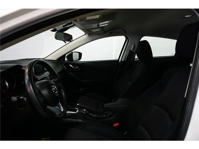 2015 Mazda Mazda3 GS (Stk: U7058) in Laval - Image 13 of 21