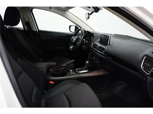 2015 Mazda Mazda3 GS (Stk: U7058) in Laval - Image 14 of 21