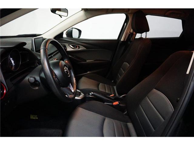 2017 Mazda CX-3 GS (Stk: U7097) in Laval - Image 13 of 23