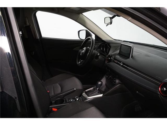 2017 Mazda CX-3 GS (Stk: U7097) in Laval - Image 14 of 23