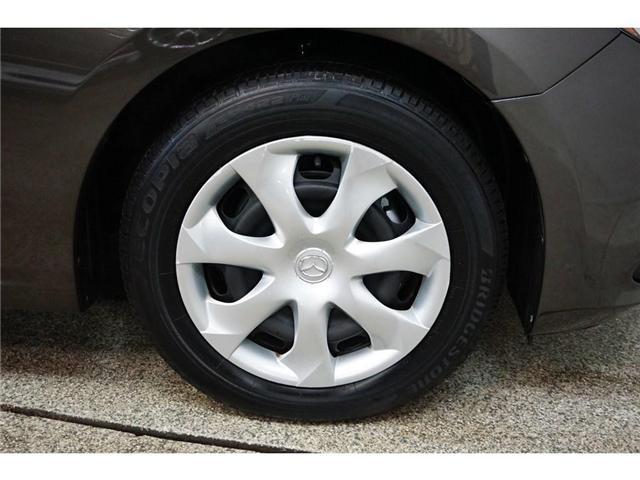 2015 Mazda Mazda3 GX (Stk: U7093) in Laval - Image 5 of 20