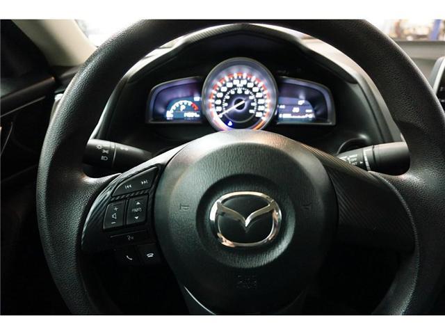 2015 Mazda Mazda3 GX (Stk: U7093) in Laval - Image 10 of 20