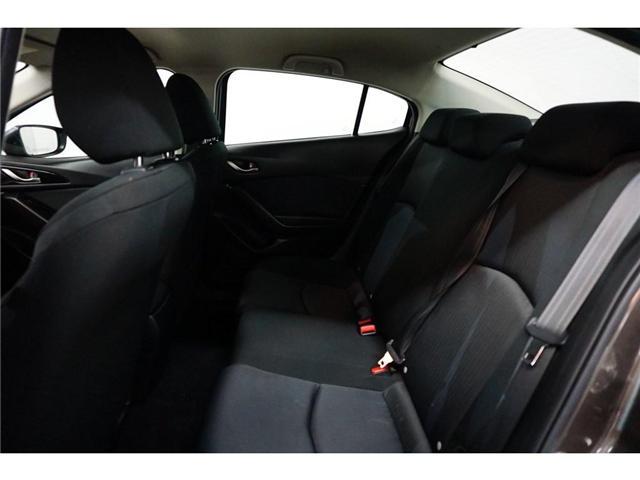2015 Mazda Mazda3 GX (Stk: U7093) in Laval - Image 13 of 20