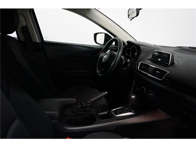 2015 Mazda Mazda3 GX (Stk: U7093) in Laval - Image 14 of 20
