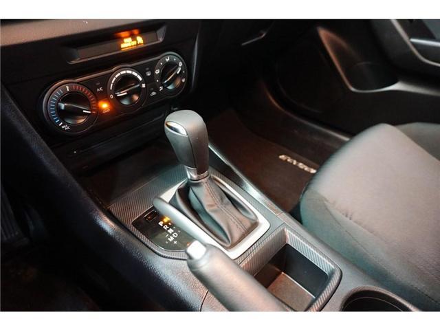 2015 Mazda Mazda3 GX (Stk: U7093) in Laval - Image 15 of 20